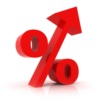 Bank of Canada Increases Interest Rate